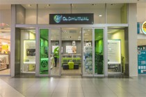 Old Mutual Investments