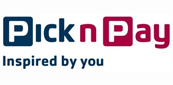 Pick n Pay Pharmacy