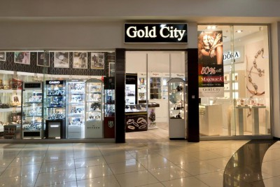 Gold City Jewellers