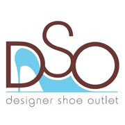 Designer Shoe Outlet Logo