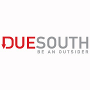 Duesouth Logo