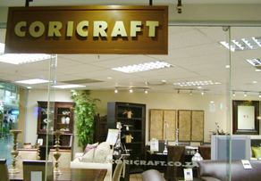 Craft Ideas Indooroopilly Shopping Centre on Current Promotions Gift Ideas 0 Gift Ideas Listed Jobs 0 Jobs Listed
