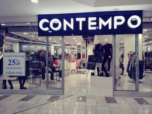 Contempo Boutique
