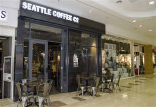 Seattle Coffee Co