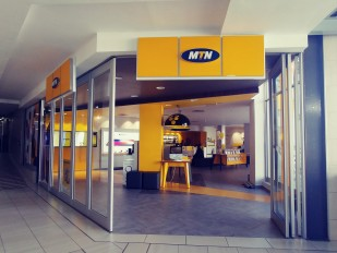 MTN Brooklyn Square