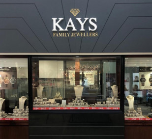 Kays Family Jewellers