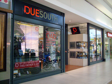 Duesouth