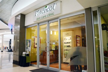 Placecol Skin Care Clinic