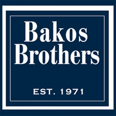 Bakos Brothers / Signways