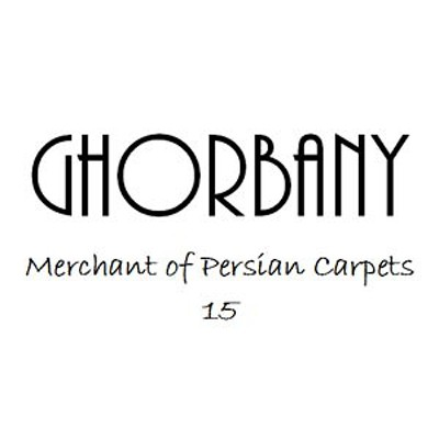 Ghorbany Carpets