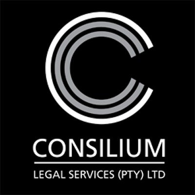 Consilium Legal Services