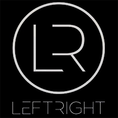 LeftRIGHT