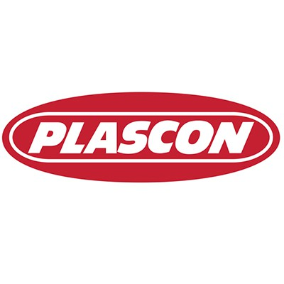 Plascon Spaces Showroom