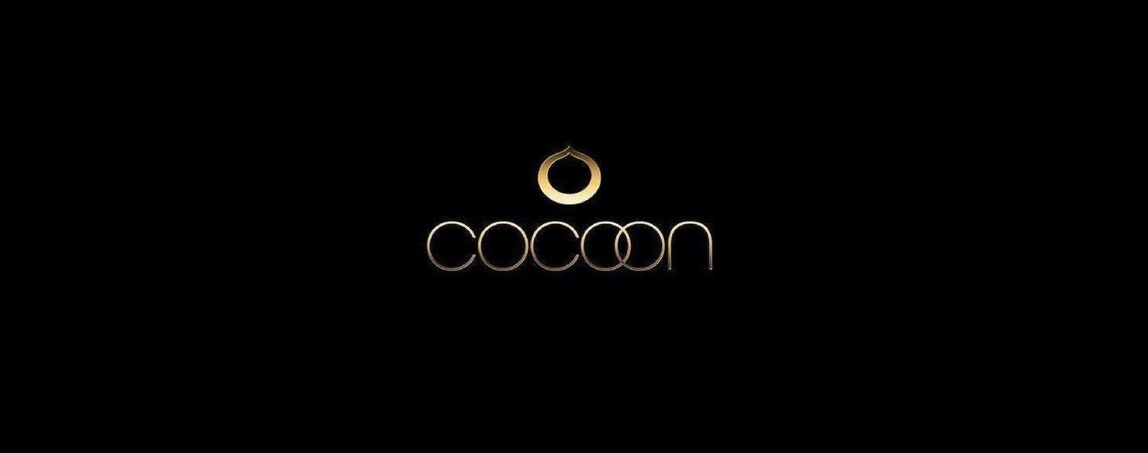 Cocoon at 24Central