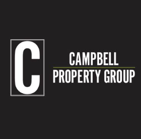 Campbell Property Group