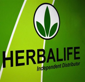 Herbalife - Independent Distributor