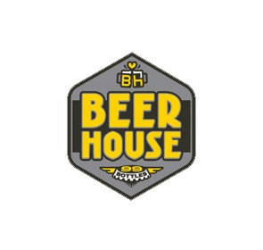 Beerhouse Fourways