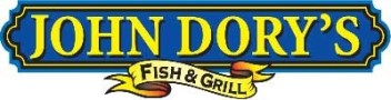 John Dory's Fish & Grill