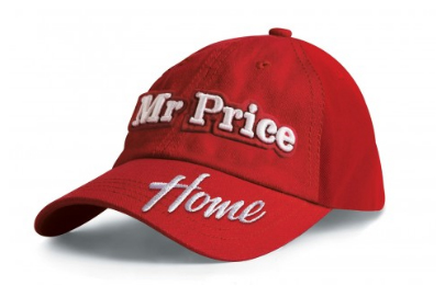 Home Decorating on Canal Walk   Home  Decor  Interior   Furniture   Mr Price Home