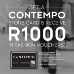 N1 City Shop Promotion
