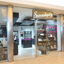 Serendipity Accessories