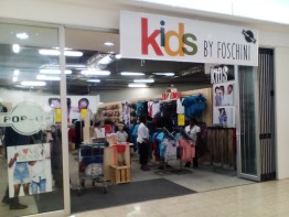 Foschini Kids