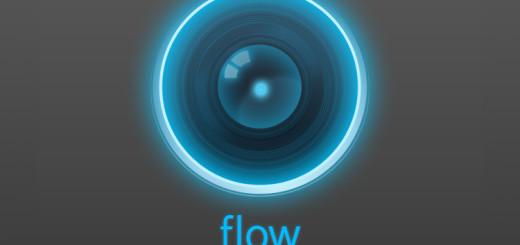Flow Amazon