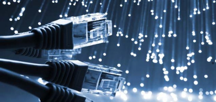 Telecoms, ASDL, FTTC, Communications