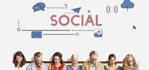 MallGuide_Social_Media_Sites_To_Consider