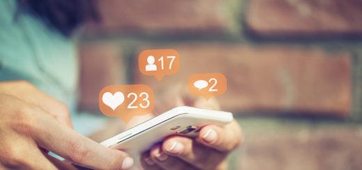 MallGuide_Social_Media_Trends
