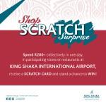 Shop Scratch Surprise