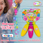 Toys R Us / Babies R Us promotion