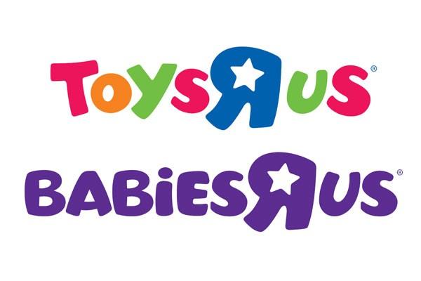 Toys R Us / Babies R Us