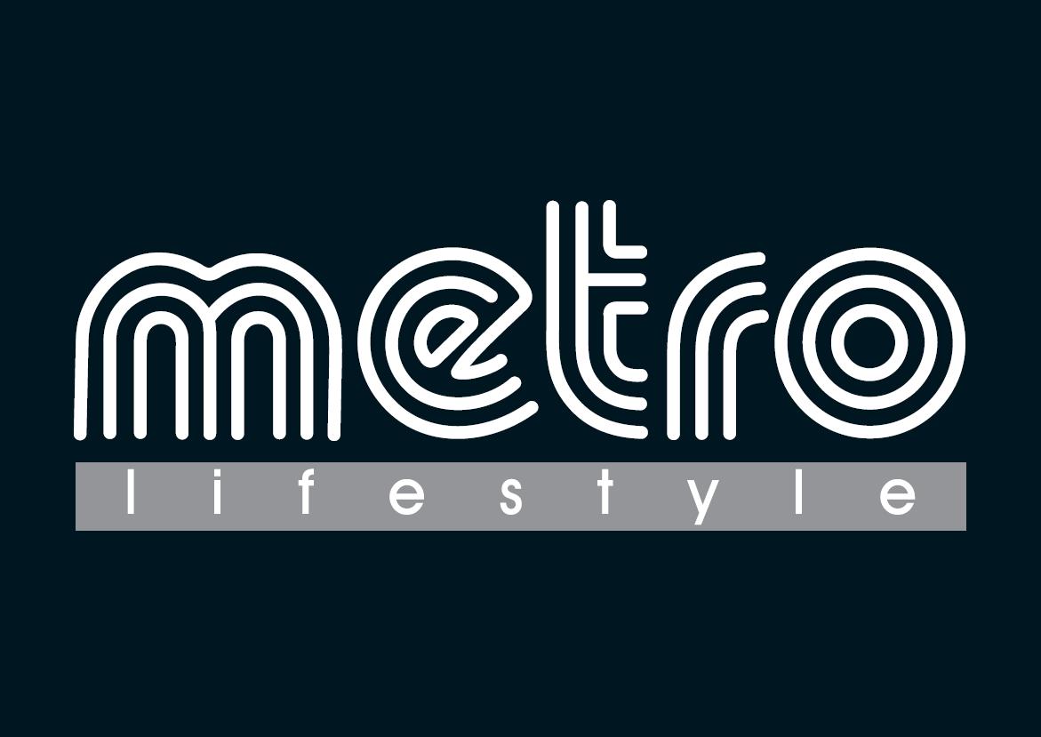 Metro Lifestyle
