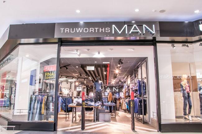 Northgate Shopping Centre | Truworths | Mallguide