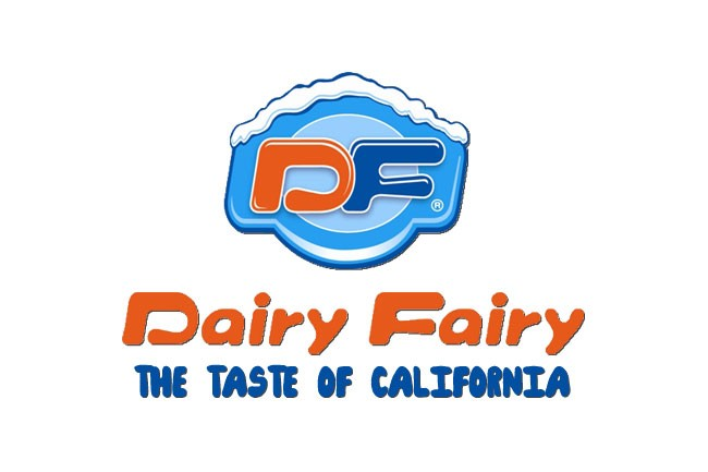 Dairy Fairy