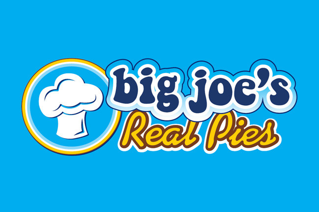 Big Joe's Real Pies