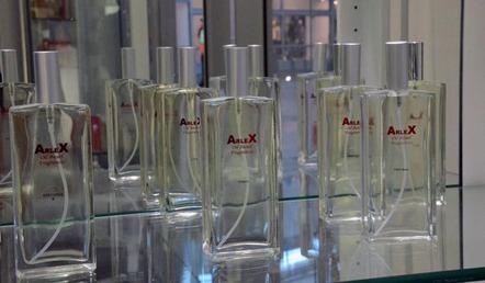 Arlex Fragrances
