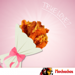 Mochachos Chicken Village promotion