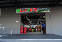 Westpack Lifestyle