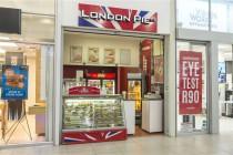 London Pie Co.