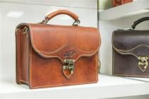 The Matador Luggage