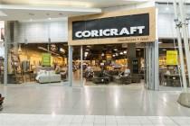 Coricraft