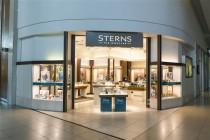 Sterns