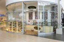 Geldhof Pop Up Shop