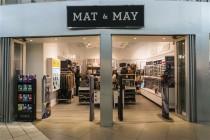 Mat & May