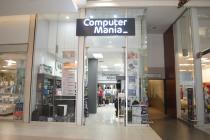Computer Mania