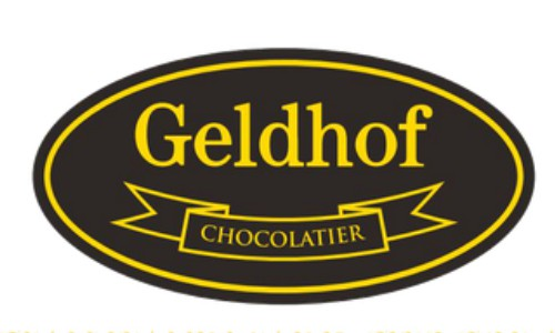 Geldhof Pop Up Shop