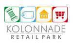 Kolonnade Retail Park