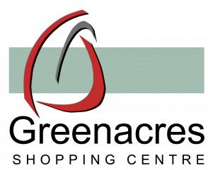 Greenacres Shopping Centre